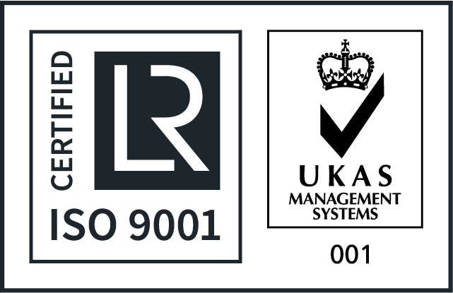 Logo-ISO_9001.png